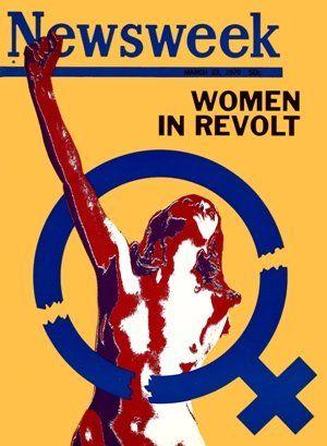women-in-revolt-tease
