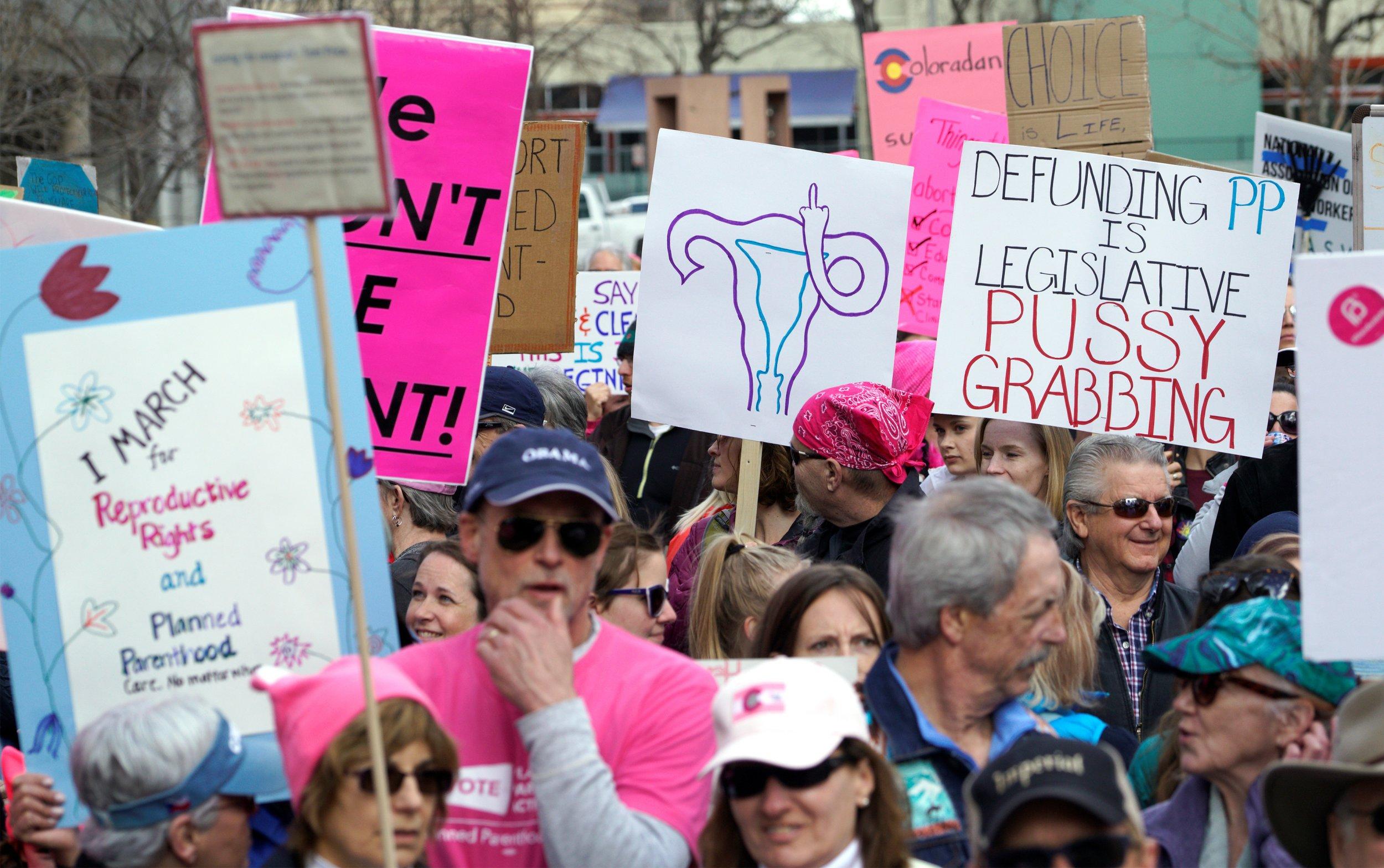 abortion_texas_0321