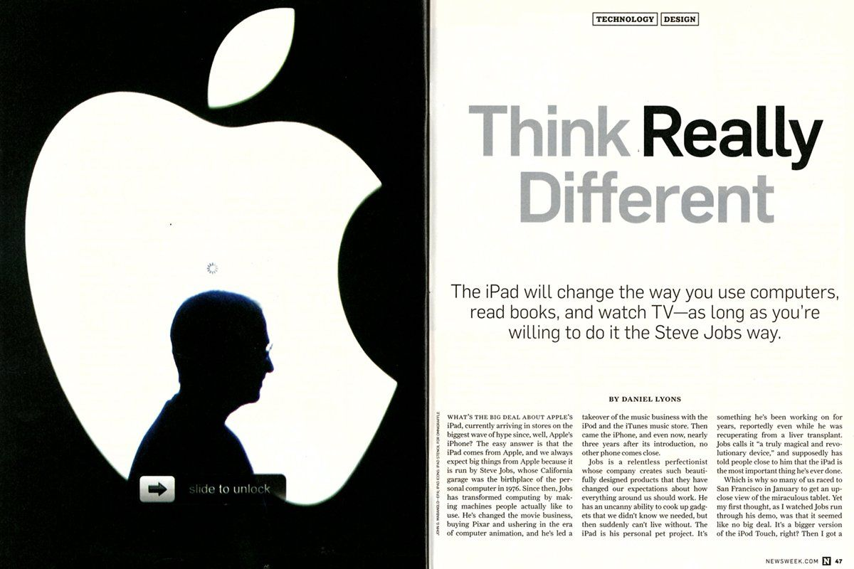 steve-jobs-2010-04-05-think-really-different-tease