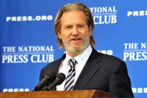 jeff-bridges-hunger-hsmall