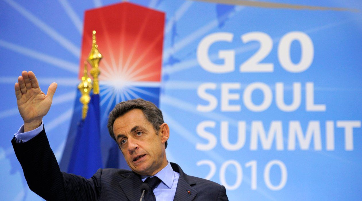 sarkozy-g20-artlede