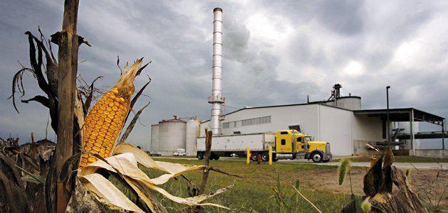 gross-ethanol-TA02-wide
