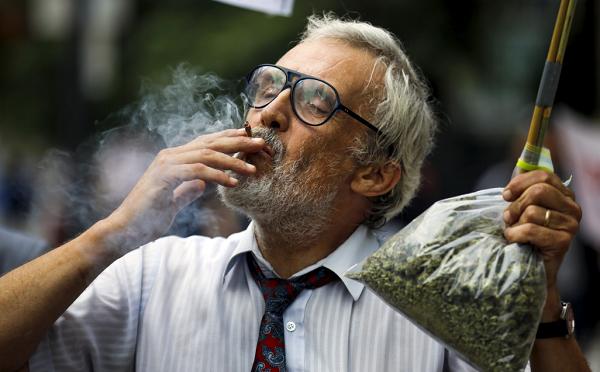 the next legal marijuana state  illinois considers