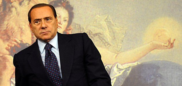 berlusconi-troubles-OV24-wide