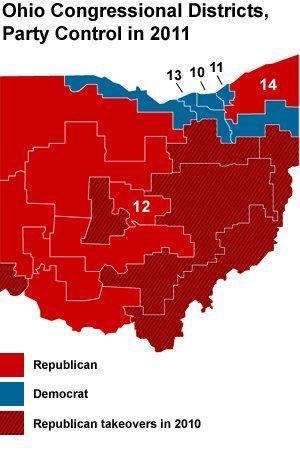 ohio-congressional-districts-graphic