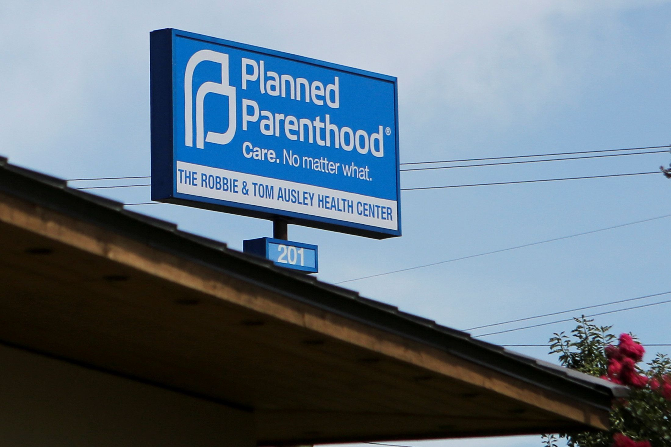 planned_parenthood_healthcare_0323