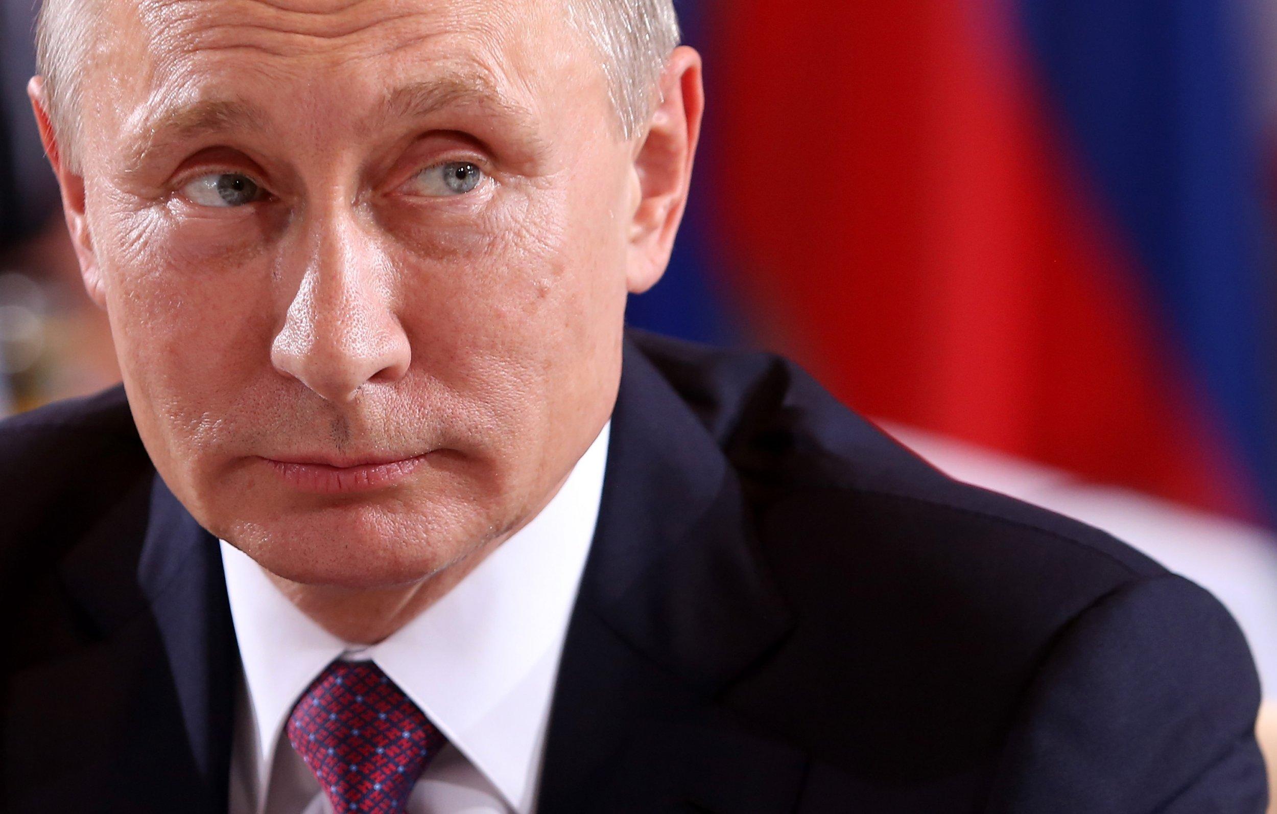 03_25_Trump_Putin_01
