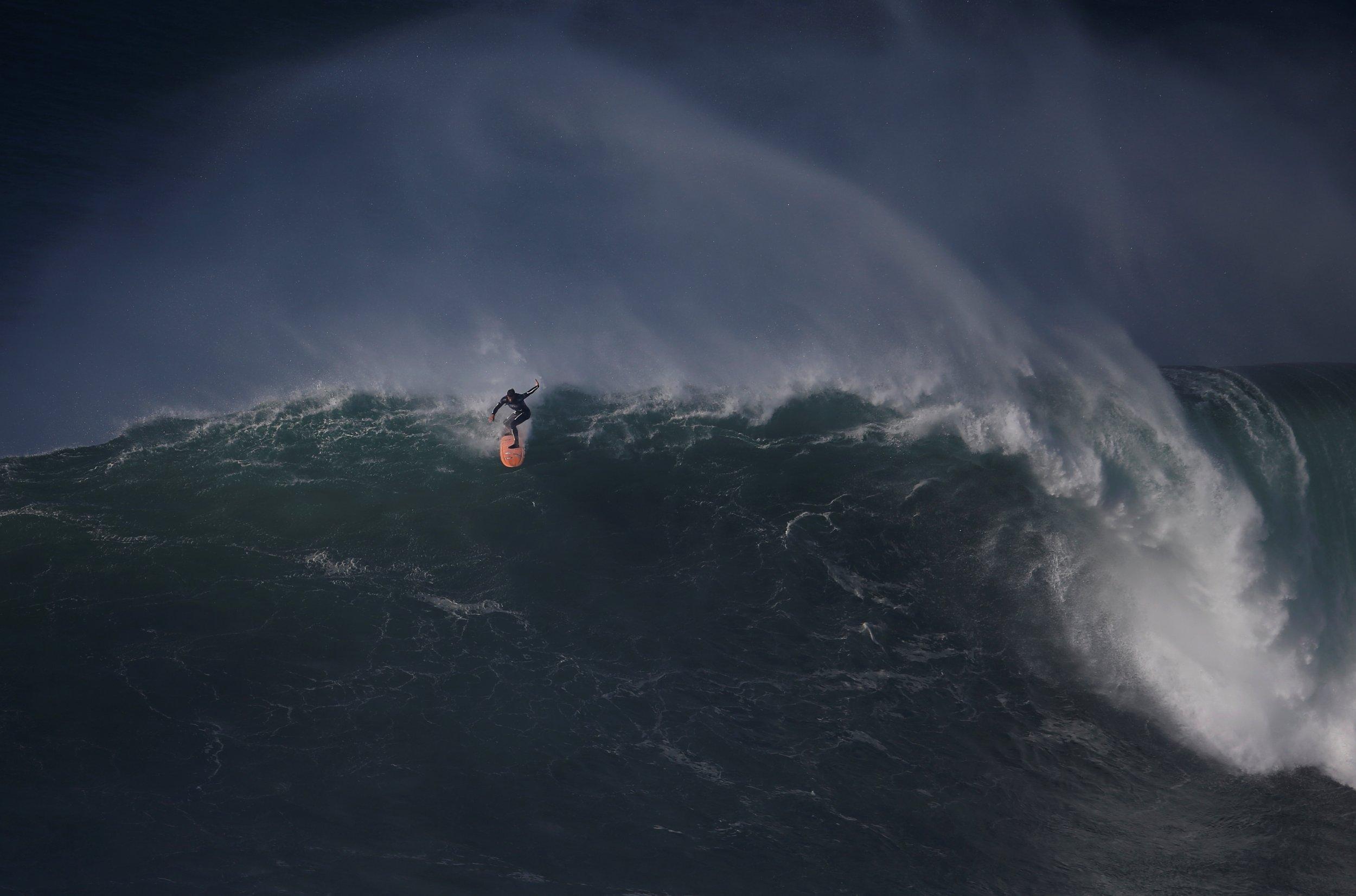 03_23_surfing_01