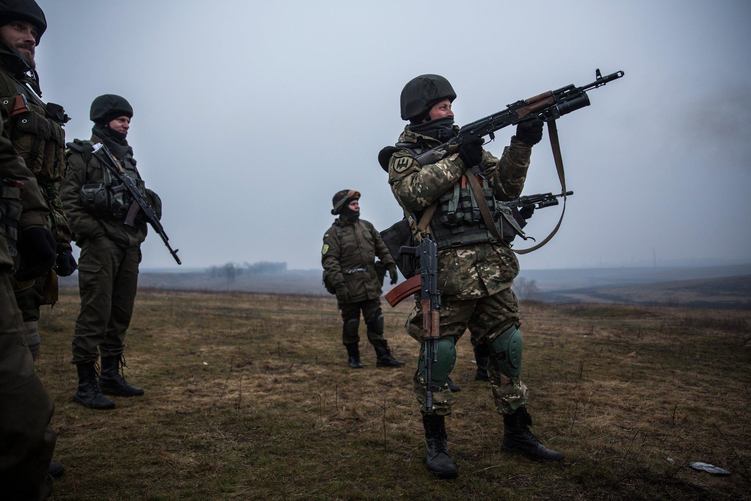 03_25_Putin_Ukraine_01