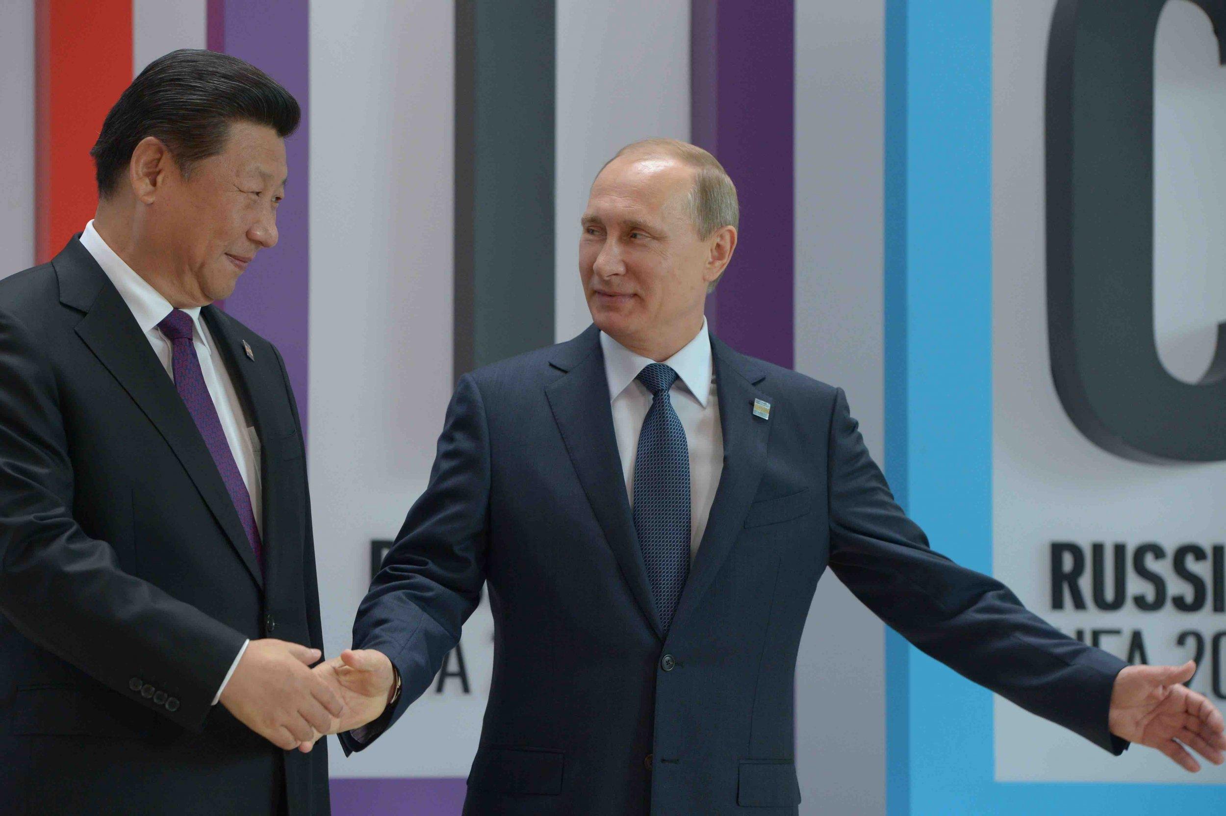 03_24_Putin_Xi_01