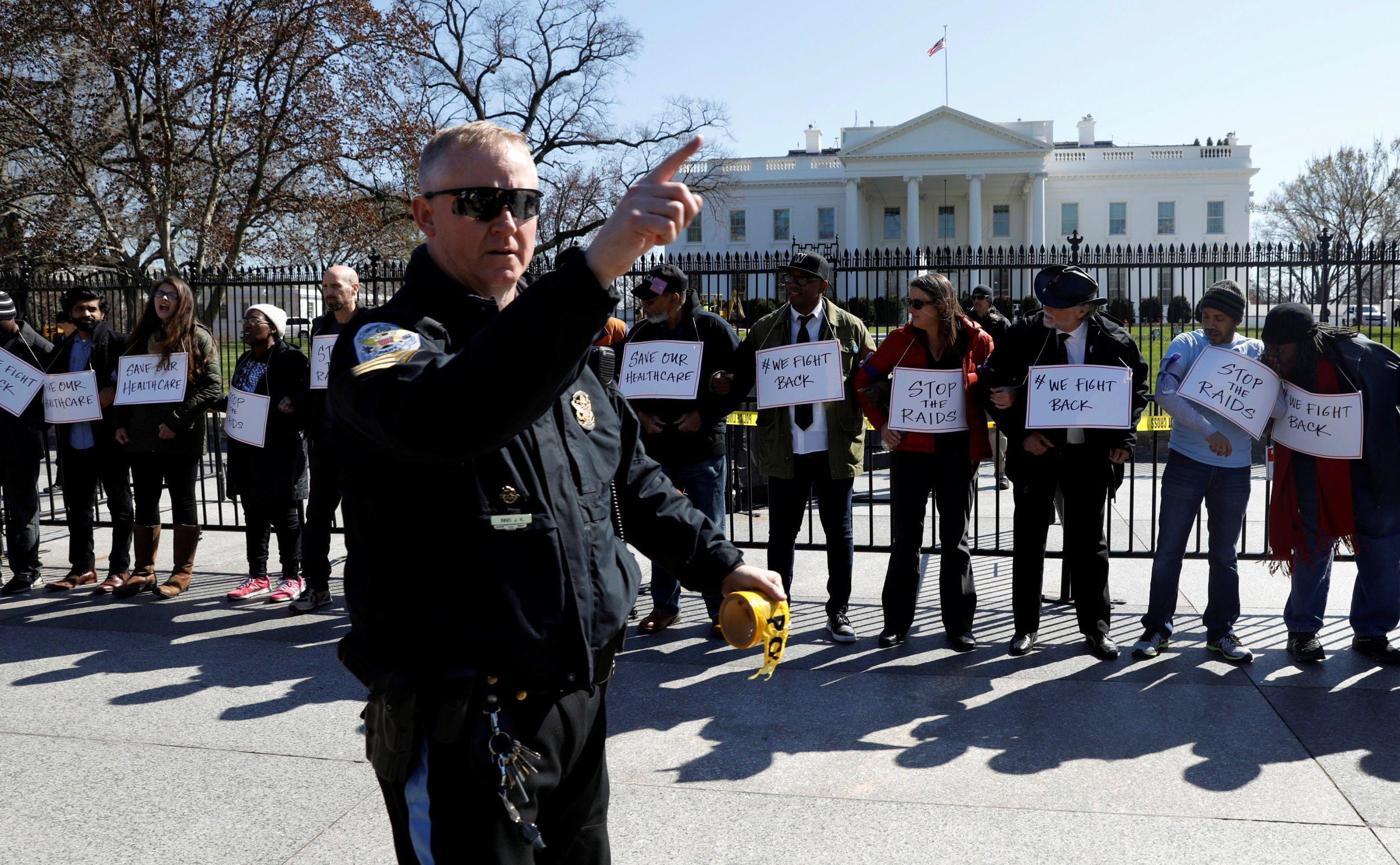 0323_obamacare_protest_01