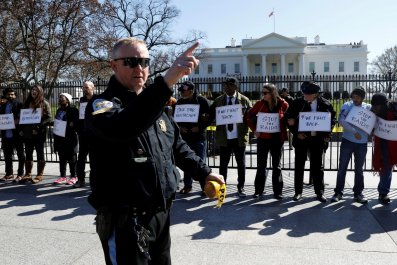 0323_obamacare_protest_01