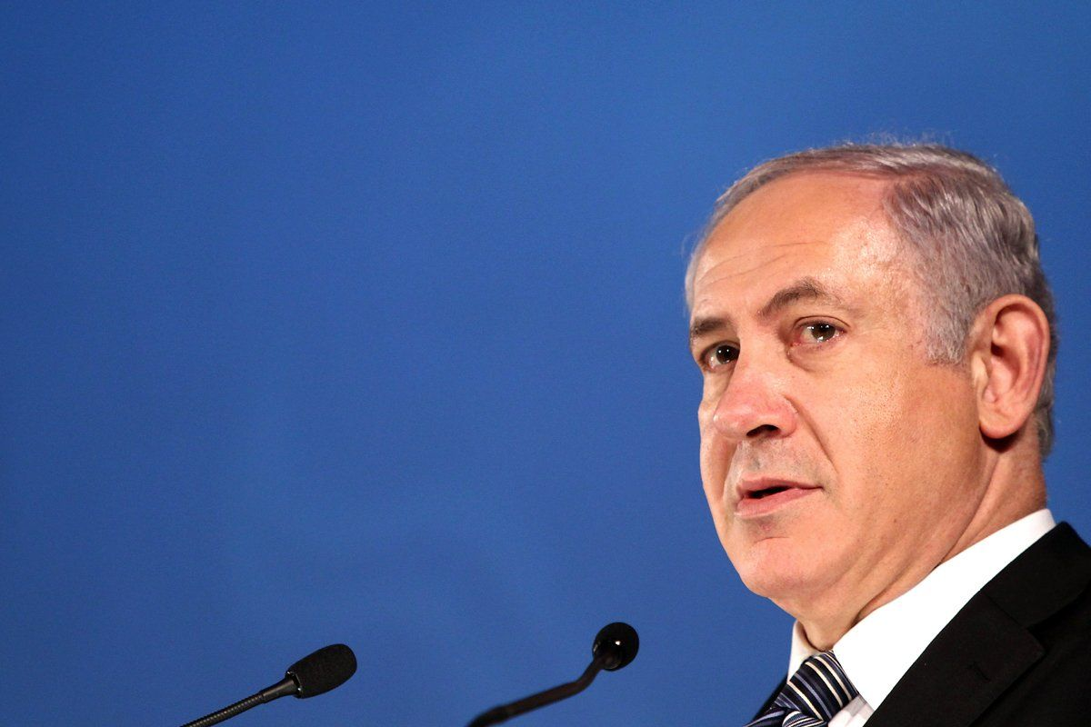 Netanyahu-israel-midterms-hsmall