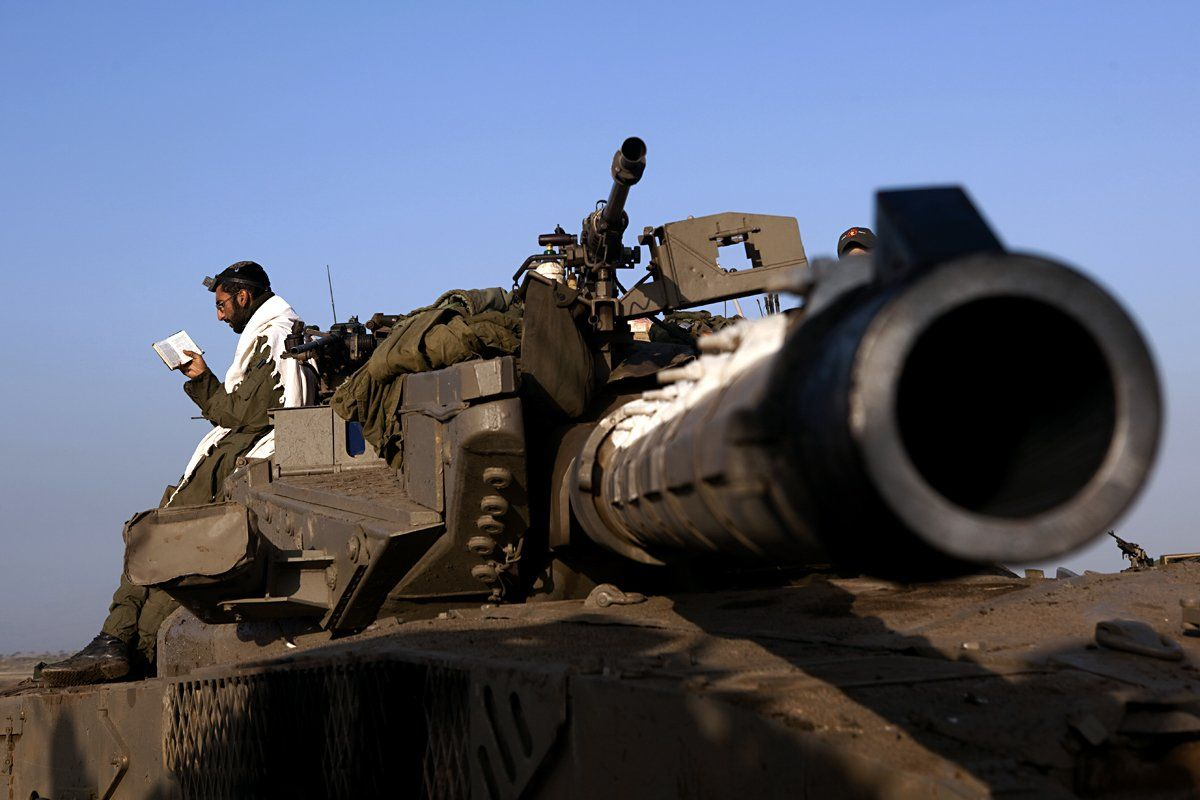 israeli-army-FE03-tease