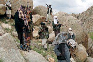 taliban-sc40-hsmall