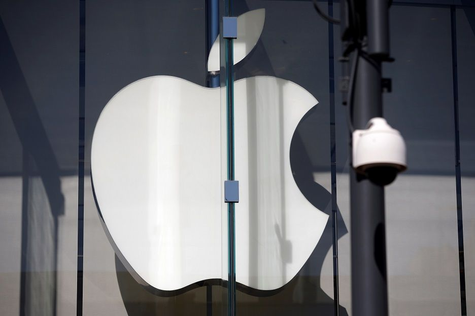 Apple CIA wikileaks mac dark