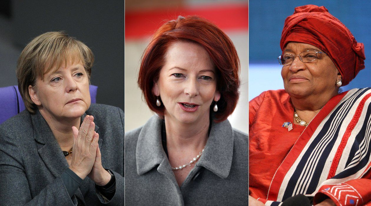 women-green-leaders-ov01-artlede