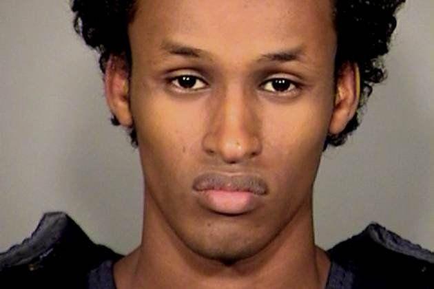 somali-bomber-hsmall