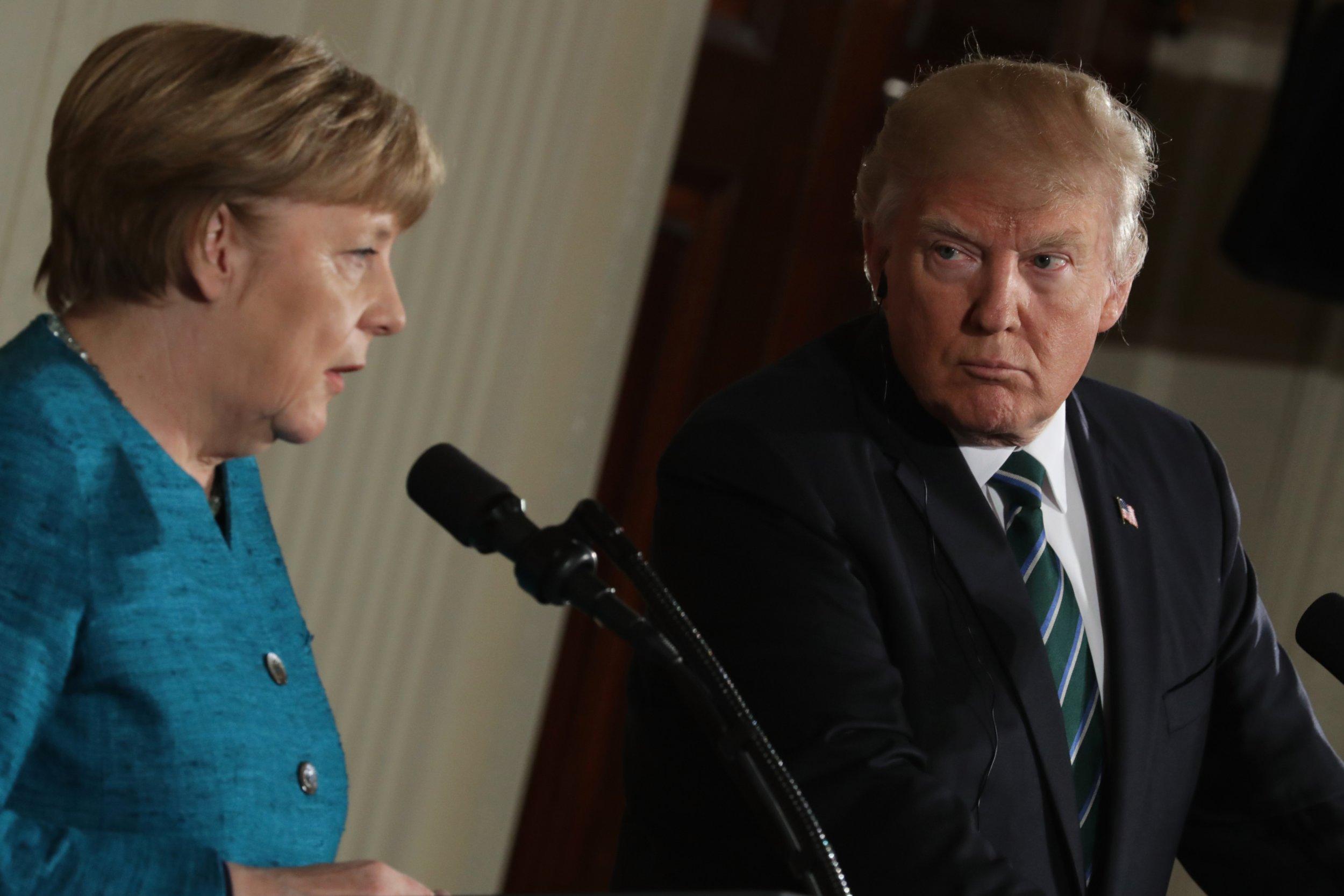 03_26_Merkel_Trump_01