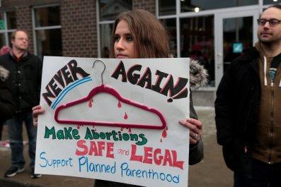 oklahoma_abortion_0324