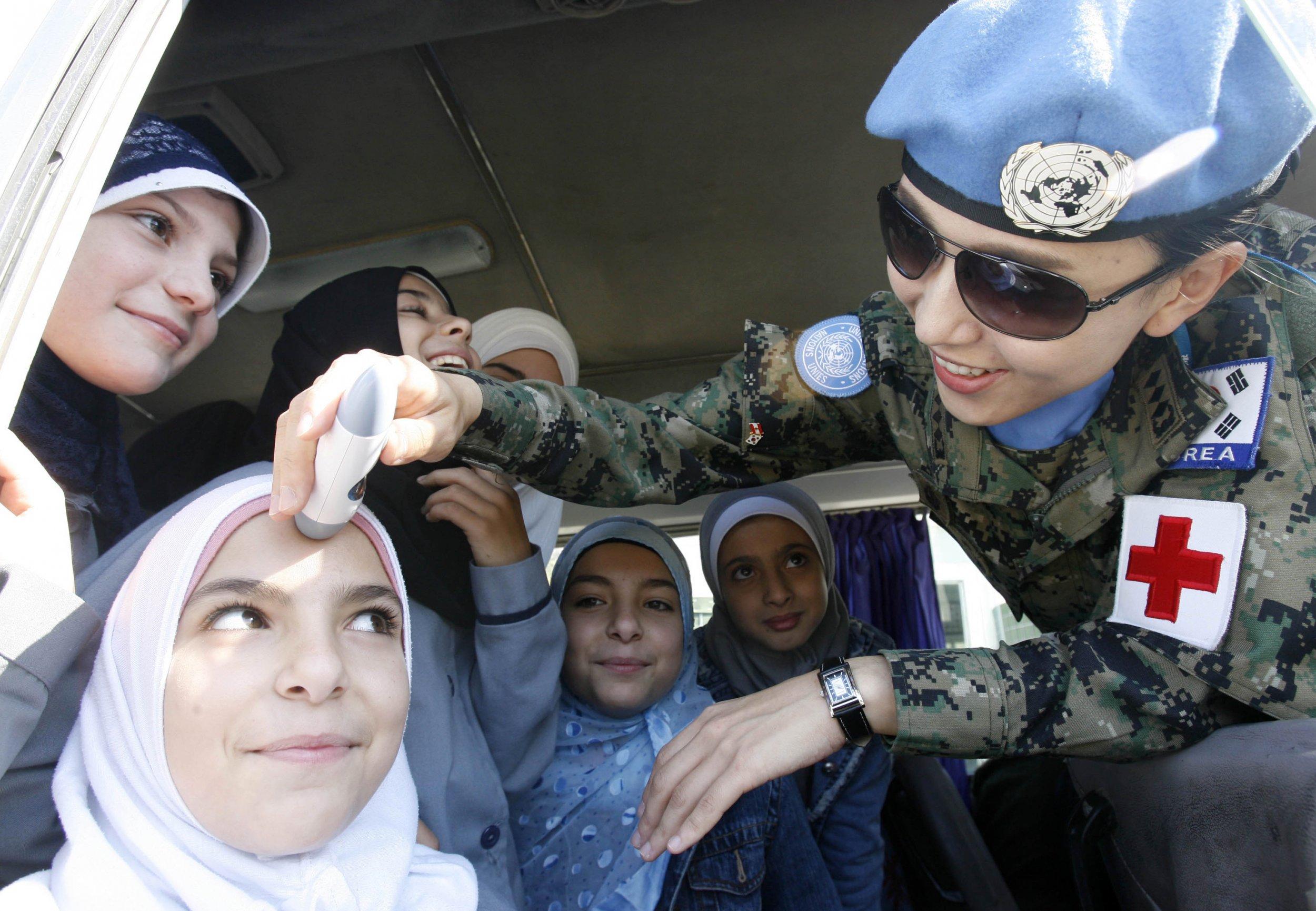 03_27_UN_Peacekeeper_01