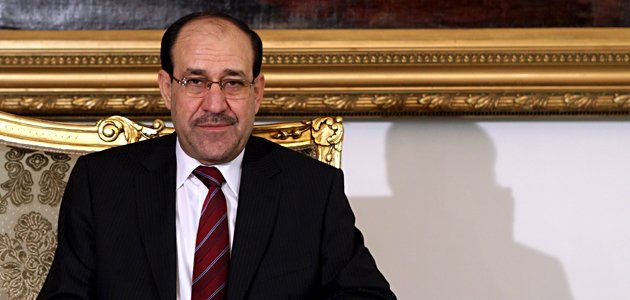 maliki-iraq-government-artlede