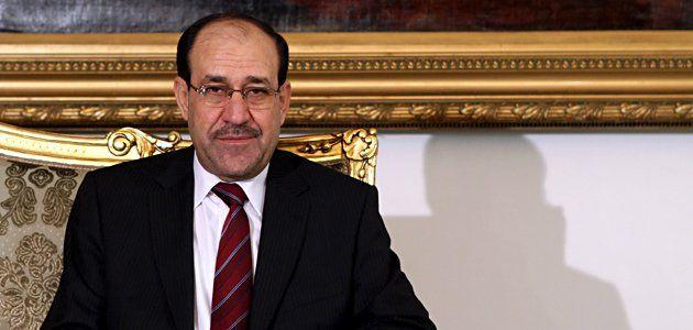 maliki-iraq-government-artlede