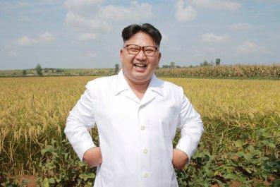 03-27_Kim_Trump_01