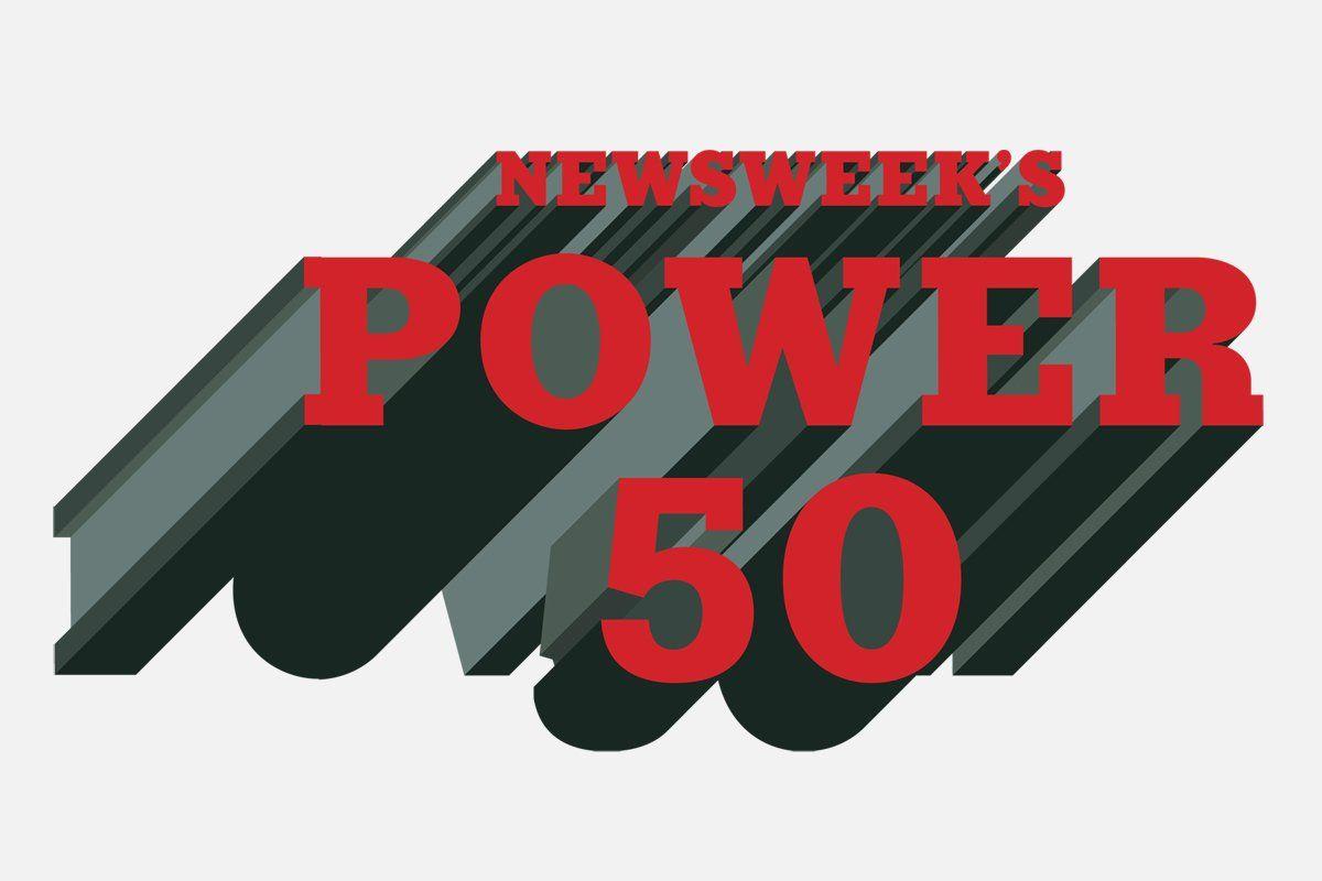 power-50-list-tease