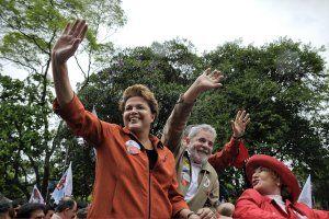 Rousseff-brazil-president-hsmall