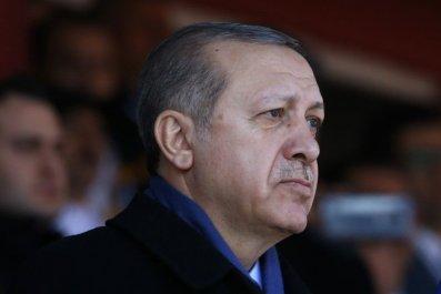 03_25_erdogan_01
