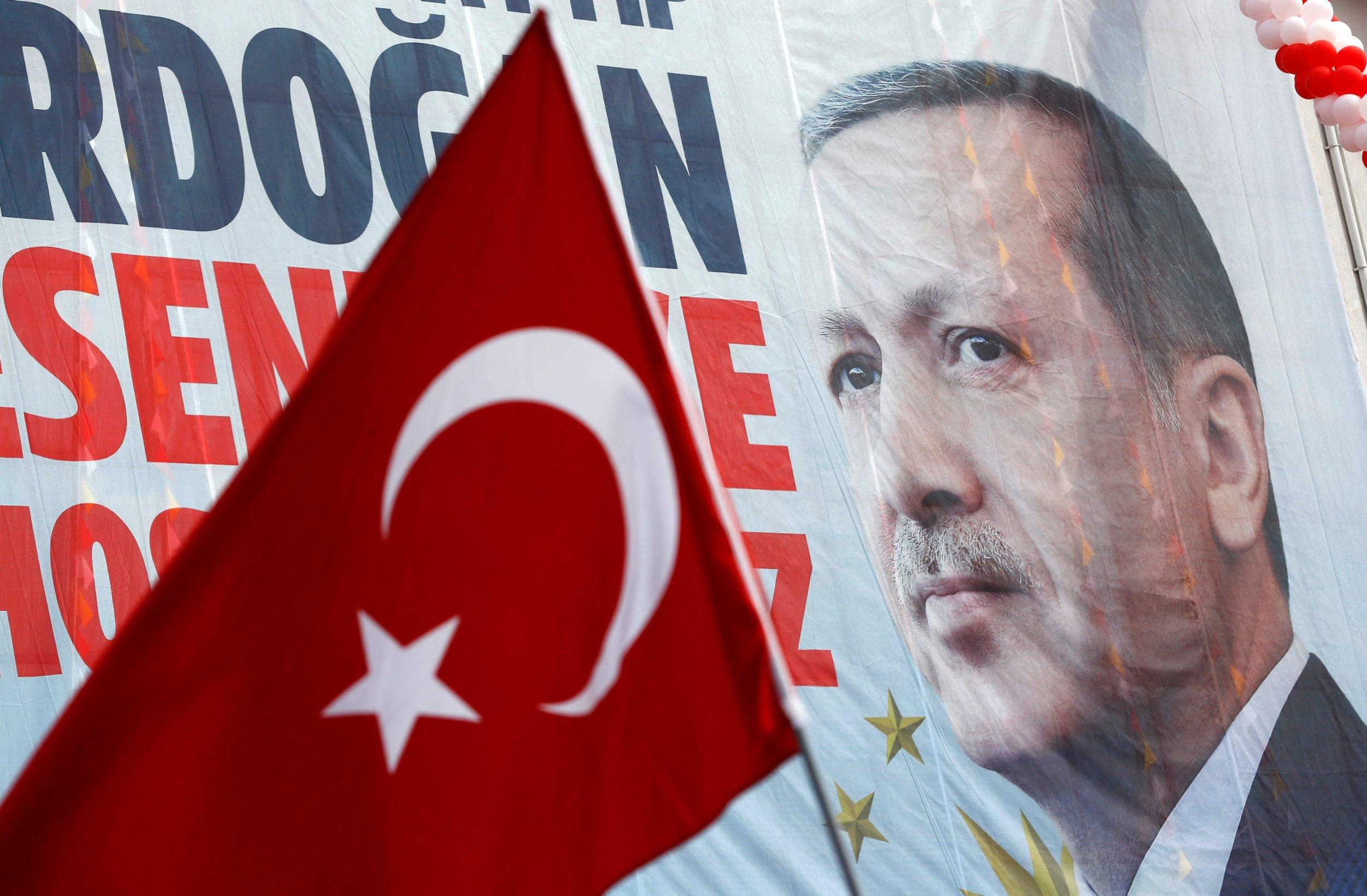 03_26_erdogan_01