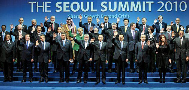 economy-g20-TA01-wide