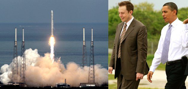 space-travel-musk-wide