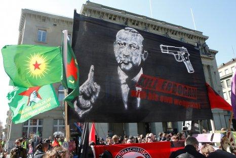 Turkey Switzerland banner