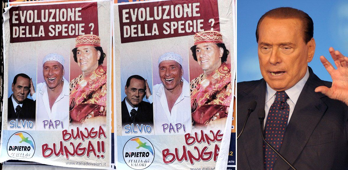 berlusconi-bunga-wide