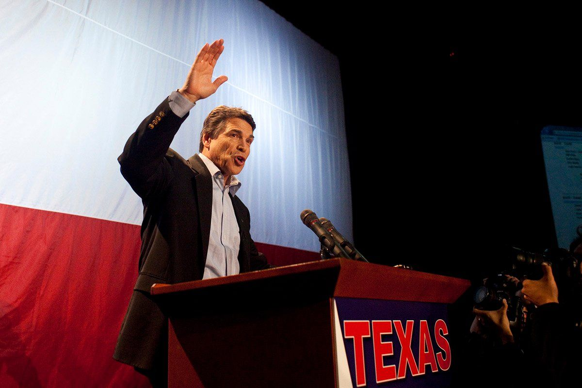 rick-perry-texas-sc40-hsmall