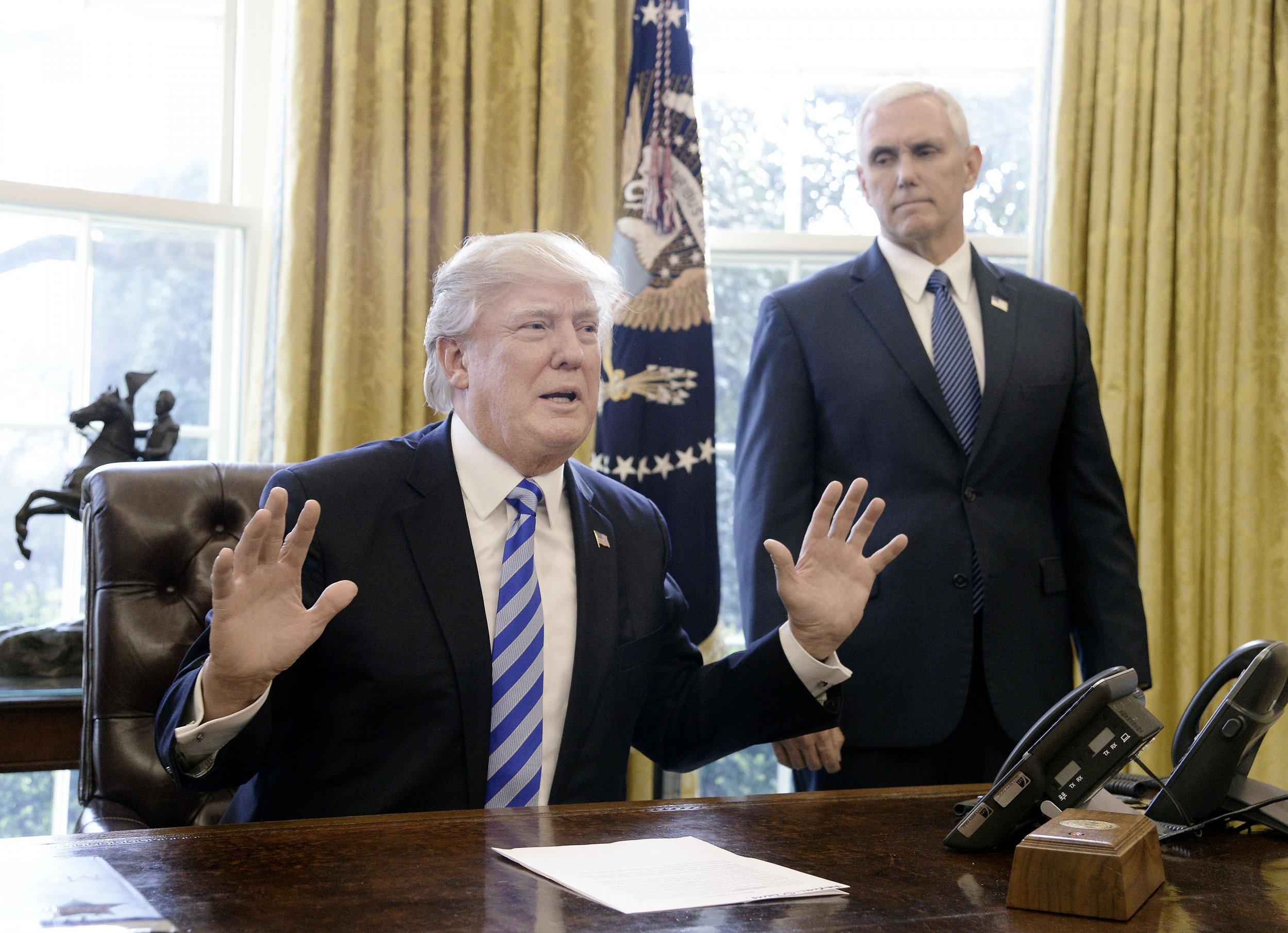03_27_Trump_Lies_01