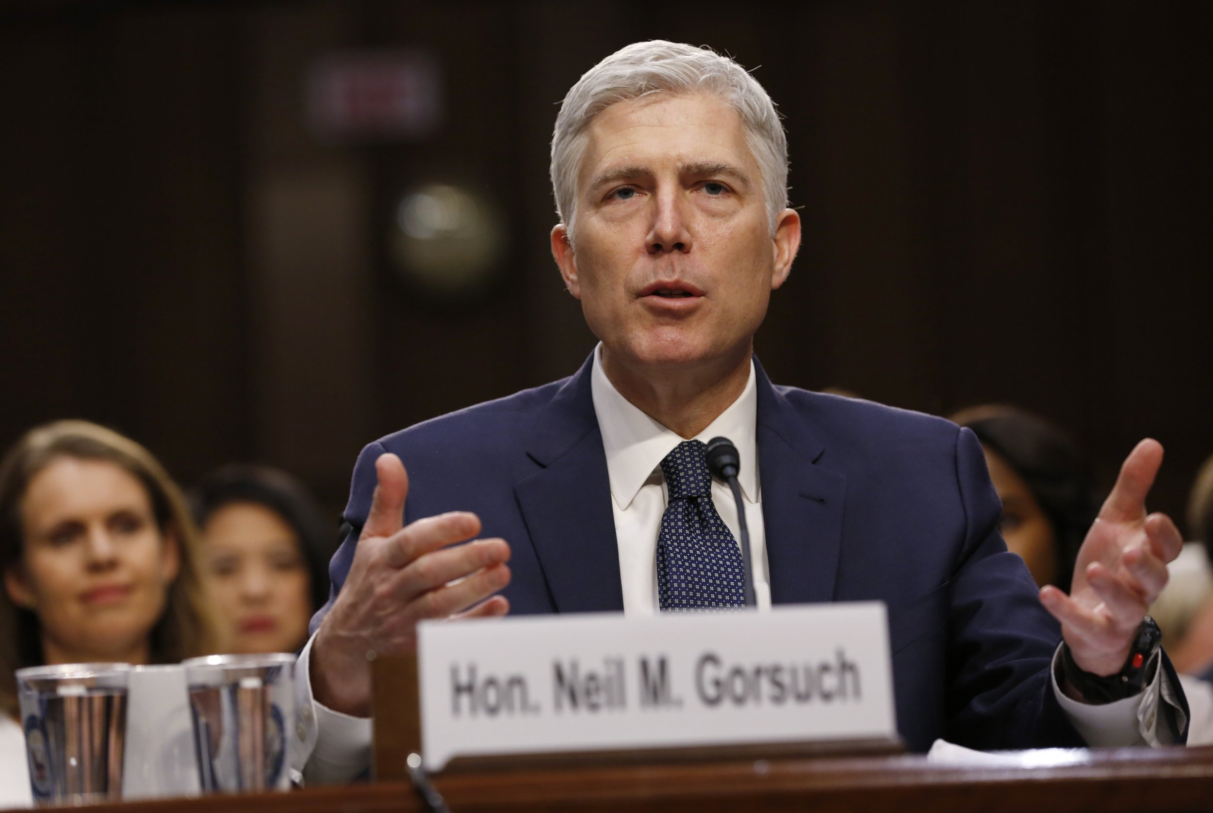 0327_Neil_Gorsuch_confirmation_hearing_01