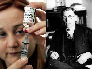 medical-cures-insulin