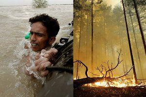 tease-asia-fire-floods