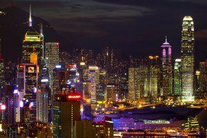 emerging-markets-ov06-hsmall