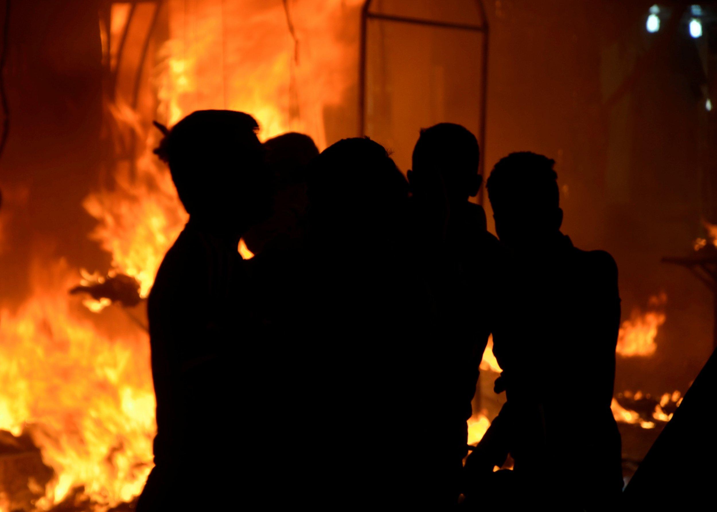 03_28_Mosul_attack_01