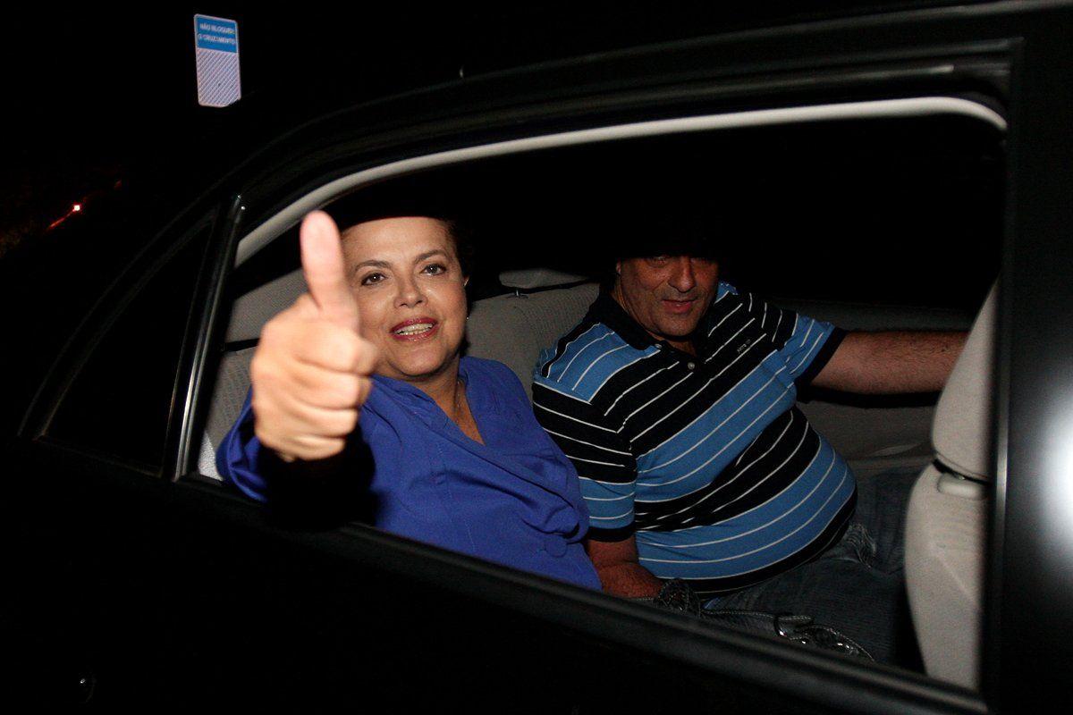 latin-america-elections-ov70-hsmall