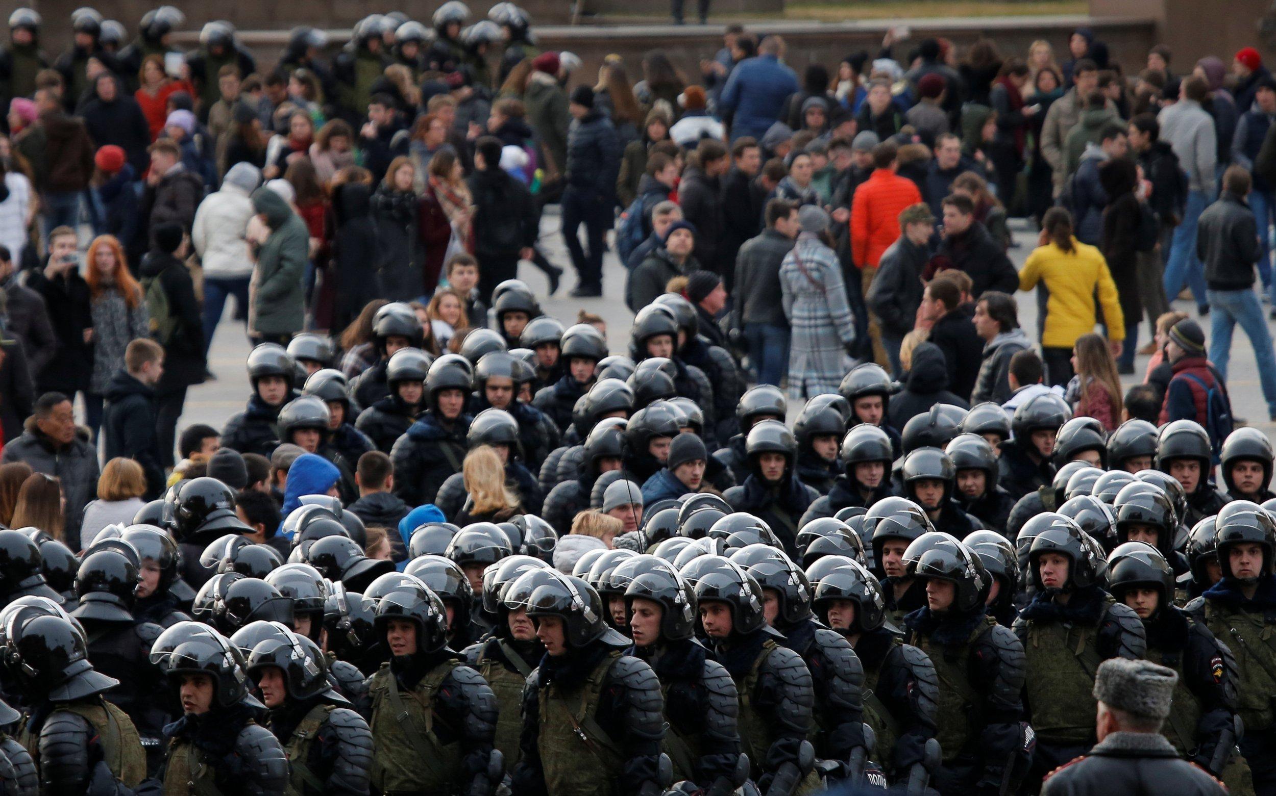 03_29_Putin_Protest_01