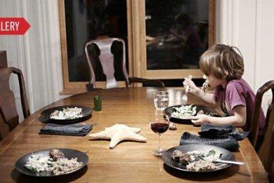 food-divide-slah