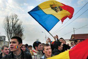 Moldova-ov62-hsmall