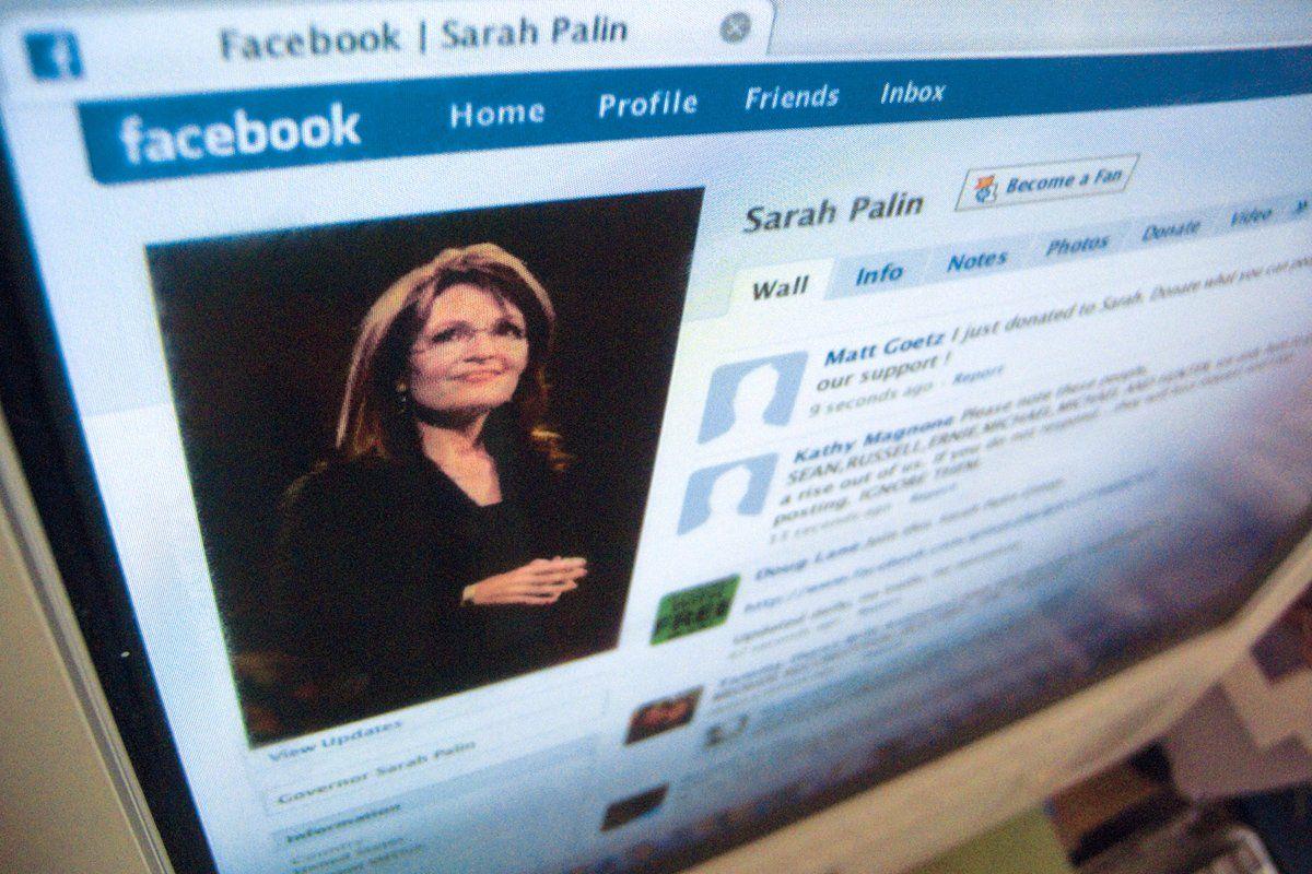 online-politics-ta03-hsmall