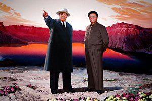 north-korea-propaganda-art-TEASE