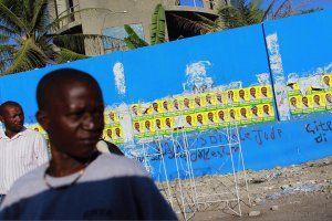 tease-haiti-elections